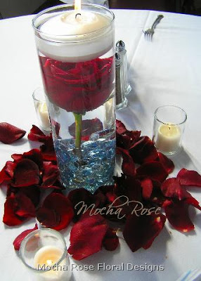 submerged centerpiece 101 mocha rose floral and event design rh mocharose com