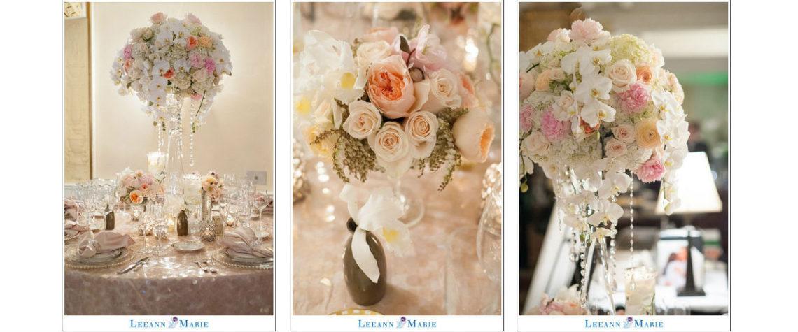 Omni William Penn Hotel, 2013 Showcase, blush wedding, Mocha Rose, Leeann Marie photography, The Leeann Marie Collective