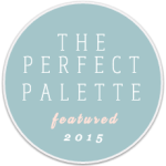 FeaturedThePerfectPalette