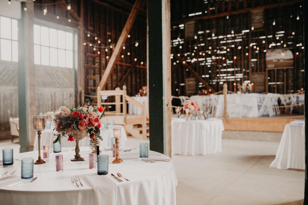 A Very Special Team Mocha Rose Wedding Mocha Rose Floral And Event Design