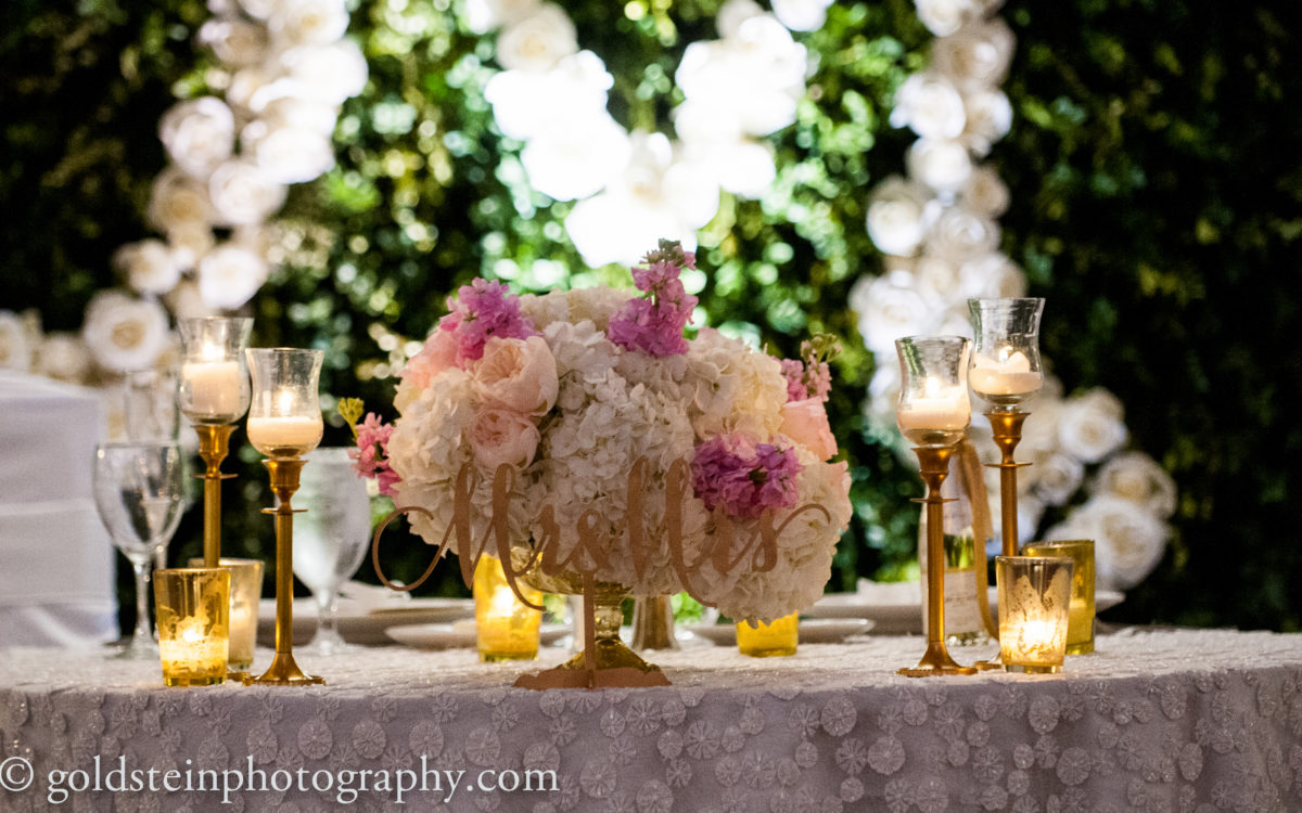 Reception Ideas Mocha Rose Floral And Event Design